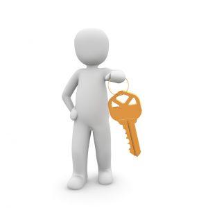 key-1020000_1280